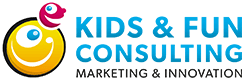 kids & fun consulting
